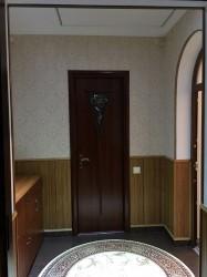 ea_generalskoe_dom_1_sotka_06_10 | Недвижимость Крым, ЮБК, Ялта