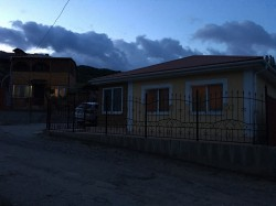 ea_generalskoe_dom_1_sotka_06_13 | Недвижимость Крым, ЮБК, Ялта