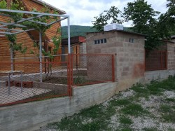 ea_generalskoe_dom_2_etaj_2_sotki_06_10 | Недвижимость Крым, ЮБК, Ялта