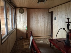 ea_generalskoe_dom_2_etaj_2_sotki_06_18 | Недвижимость Крым, ЮБК, Ялта
