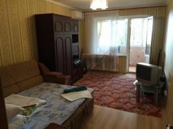 ea_gurzuf_1_kkv_vid_na_more_03 | Недвижимость Крым, ЮБК, Ялта
