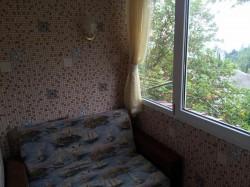 ea_gurzuf_1_kkv_vid_na_more_06 | Недвижимость Крым, ЮБК, Ялта