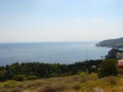 ea_gurzuf_30_sotok_vid_na_more_3 | Недвижимость Крым, ЮБК, Ялта