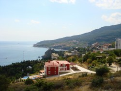 ea_gurzuf_30_sotok_vid_na_more_4 | Недвижимость Крым, ЮБК, Ялта