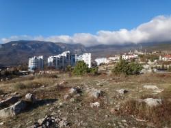 ea_gurzuf_30_sotok_vid_na_more_5 | Недвижимость Крым, ЮБК, Ялта