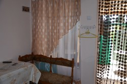 ea_gurzuf_3_kkv_04_17 | Недвижимость Крым, ЮБК, Ялта