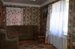 ea_gurzuf_3_kkv_04_20 | Недвижимость Крым, ЮБК, Ялта