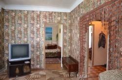 ea_gurzuf_3_kkv_04_22 | Недвижимость Крым, ЮБК, Ялта
