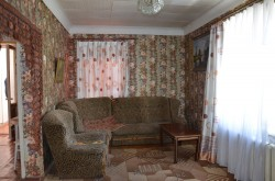 ea_gurzuf_3_kkv_04_26 | Недвижимость Крым, ЮБК, Ялта
