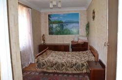 ea_gurzuf_3_kkv_04_29 | Недвижимость Крым, ЮБК, Ялта