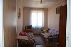 ea_gurzuf_3_kkv_04_30 | Недвижимость Крым, ЮБК, Ялта