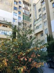ea_gurzuf_3_kkv_stroiteley_1 | Недвижимость Крым, ЮБК, Ялта