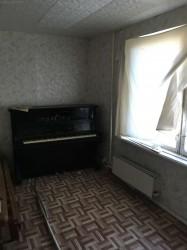 ea_gurzuf_3_kkv_stroiteley_3 | Недвижимость Крым, ЮБК, Ялта