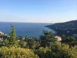 ea_gurzuf_3_uchastka_8_2016_3 | Недвижимость Крым, ЮБК, Ялта