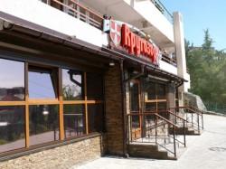продажа ресторана в Гурзуфе, игровая зона Крыма | Недвижимость Крым, ЮБК, Ялта