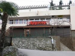 продажа ресторана в Гурзуфе, игровая зона Крыма ка | Недвижимость Крым, ЮБК, Ялта