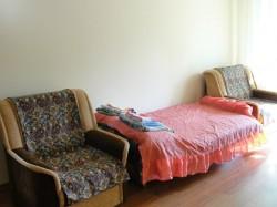Продажа: 1-но комнатная квартира в Ялте, 1 км. до моря. ЮБК - Крым