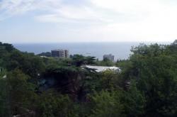 ea_hotel_gaspra_1 | Недвижимость Крым, ЮБК, Ялта