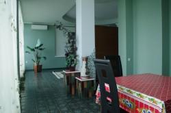 ea_hotel_gaspra_10 | Недвижимость Крым, ЮБК, Ялта