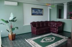 ea_hotel_gaspra_12 | Недвижимость Крым, ЮБК, Ялта