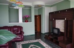 ea_hotel_gaspra_14 | Недвижимость Крым, ЮБК, Ялта