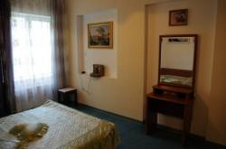 ea_hotel_gaspra_16 | Недвижимость Крым, ЮБК, Ялта
