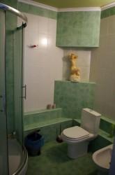ea_hotel_gaspra_18 | Недвижимость Крым, ЮБК, Ялта