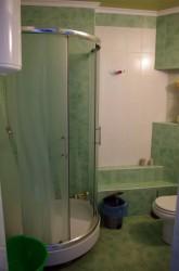 ea_hotel_gaspra_19 | Недвижимость Крым, ЮБК, Ялта