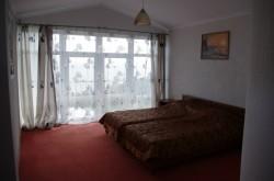 ea_hotel_gaspra_20 | Недвижимость Крым, ЮБК, Ялта