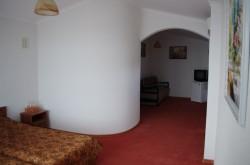 ea_hotel_gaspra_22 | Недвижимость Крым, ЮБК, Ялта