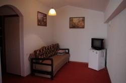 ea_hotel_gaspra_23 | Недвижимость Крым, ЮБК, Ялта