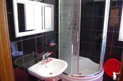 ea_hotel_gaspra_24 | Недвижимость Крым, ЮБК, Ялта