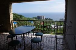 Продажа дома в Гаспре (ЮБК Крым) | Недвижимость Крым, ЮБК, Ялта