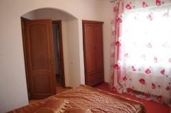 ea_hotel_gaspra_3 | Недвижимость Крым, ЮБК, Ялта