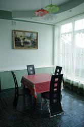 ea_hotel_gaspra_7 | Недвижимость Крым, ЮБК, Ялта