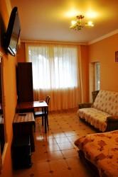 ea_hotel_gurzuf_kor_1_nomer_1_1 | Недвижимость Крым, ЮБК, Ялта