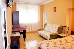 ea_hotel_gurzuf_kor_1_nomer_1_2 | Недвижимость Крым, ЮБК, Ялта