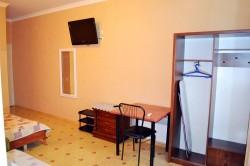ea_hotel_gurzuf_kor_1_nomer_1_3 | Недвижимость Крым, ЮБК, Ялта