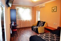 ea_hotel_gurzuf_kor_1_nomer_2_1 | Недвижимость Крым, ЮБК, Ялта