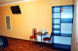 ea_hotel_gurzuf_kor_1_nomer_2_4 | Недвижимость Крым, ЮБК, Ялта