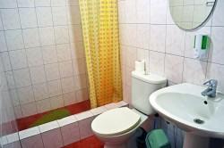 ea_hotel_gurzuf_kor_1_nomer_2_6 | Недвижимость Крым, ЮБК, Ялта