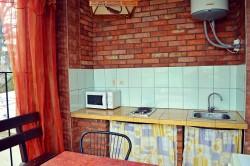 ea_hotel_gurzuf_kor_1_nomer_2_7 | Недвижимость Крым, ЮБК, Ялта