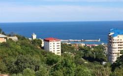 ea_image19_800x600 | Недвижимость Крым, ЮБК, Ялта