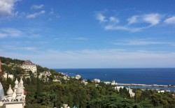 ea_image35_800x600 | Недвижимость Крым, ЮБК, Ялта