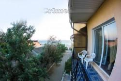 гостиница у моря | Недвижимость Крым, ЮБК, Ялта