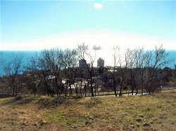 Продажа: Земельный участок в Алупке, 4 сотки. ЮБК - Крым