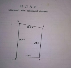 ea_image_0_02_05_a32d8478be3f8c704a07e445f2474bdf29b72efaf1d9a968d8a8a31e4de96a52_V_830855096 | Недвижимость Крым, ЮБК, Ялта
