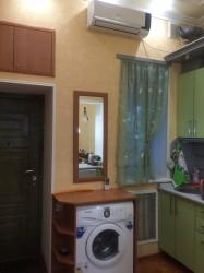 Продажа: квартира из двух разных помещений с отдельными входами (подходит под сдачу и для офиса). ЮБК - Крым