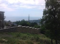 ea_image_157816366 | Недвижимость Крым, ЮБК, Ялта