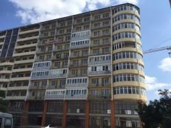 Продажа: квартиры - новострой в Евпатории. ЖК. ЮБК - Крым